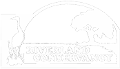 Riverland Conservancy Logo